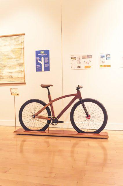 FRB Custom (Μουσείο Μπενάκη)